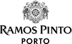 90 Points for Ramos Pinto LBV