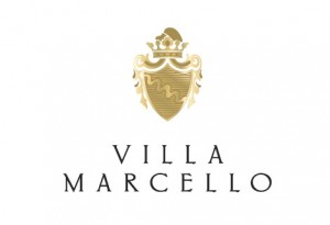 Villa Marcello
