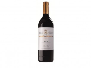 Murrieta Reserva Scores 90 Decanter Points
