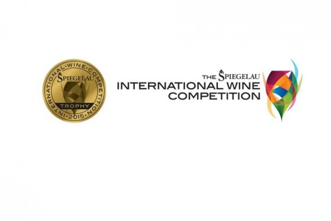 Rapaura wins at the Spiegelau International Wine Competition