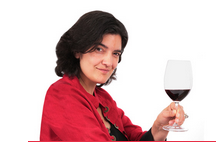 Wine Detective Wine of the Month: Ramos Pinto Duas Quintas Tinto