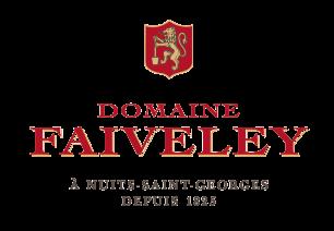 Latricières-Chambertin Grand Cru 2013 scores 18.5/20