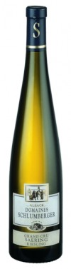 Riesling 'Saering' 2013 — Domaines Schlumberger