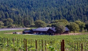 New Californian Wines to MMD portfolio