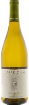 Carpe Diem Chardonnay 2014 — Domaine Anderson