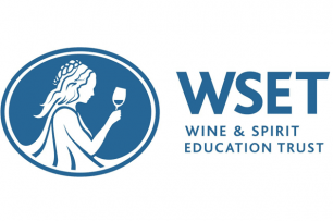 MMD becomes a Corporate Patron of WSET