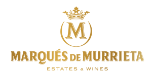 Marqués de Murrieta shine in Tim Atkin MW's Rioja Report