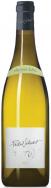 Attitude Sauvignon Blanc 2016