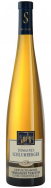 Gewurztraminer Cuvée Christine 2015