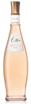 Château Romassan Rosé 2016 — Domaines Ott