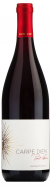 Carpe Diem Pinot Noir 2016