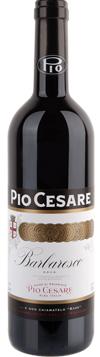 Pio Cesare Barbaresco DOCG 2013 — Pio Cesare