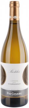 'Piodilei' Chardonnay 2016 — Pio Cesare