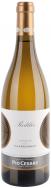 'Piodilei' Chardonnay 2016