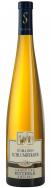 Riesling 'Kitterlé' 2015