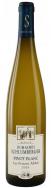 Pinot Blanc 'Les Princes Abbes' 2016