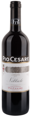 Nebbiolo 2015 — Pio Cesare