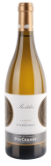 'Piodilei' Chardonnay 2015