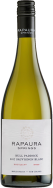 Bull Paddock Sauvignon Blanc 2017