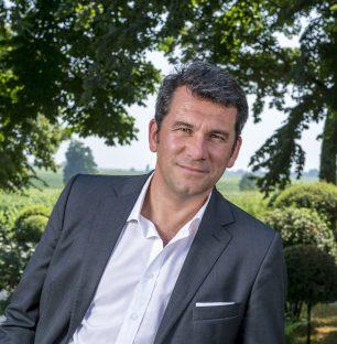 Gentleman's Journal interview Nicolas Glumineau, Directeur Général of Château Pichon-Longueville Comtesse de Lalande