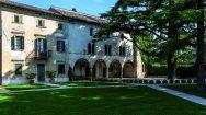 De Buris Villa