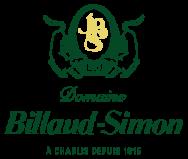 Billaud-Simon Logo
