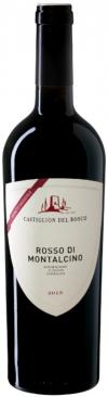 Gauggiole Cru Rosso di Montalcino 2015 — Castiglion del Bosco