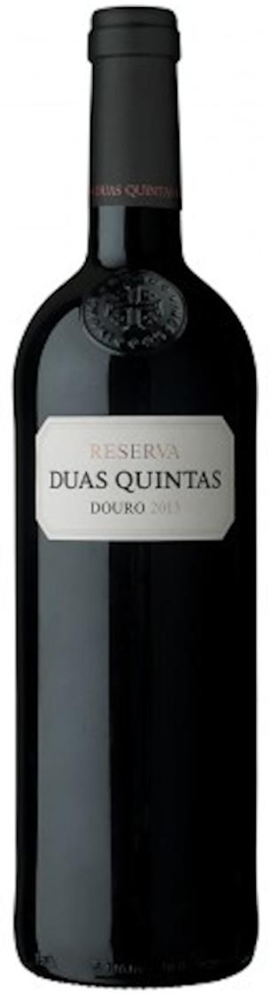 Duas Quintas Reserva 2016 — Duas Quintas