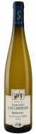 Riesling 'Les Princes Abbes' 2016