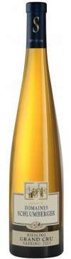 Riesling 'Saering' 2017 — Domaines Schlumberger