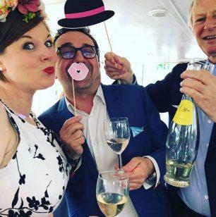 Domaines Ott* Launches the 2018 Vintage