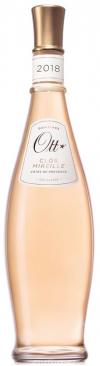 Clos Mireille Rosé 2018 — Domaines Ott