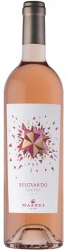 Rosé 2017 — Belguardo
