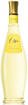 Clos Mireille Blanc de Blancs 2016 — Domaines Ott*