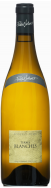 Pouilly-Fumé 'Terres Blanches' 2018