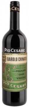Barolo Chinato — Pio Cesare