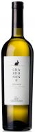 CdB Chardonnay 2018