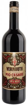 Vermouth — Pio Cesare