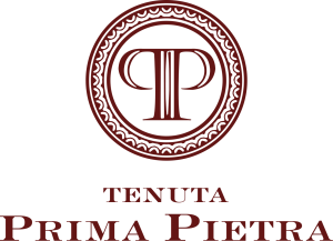 Prima Pietra