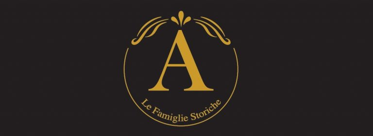 Join us at Le Famiglie Storiche Amarone DOCG Tasting