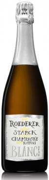 Brut Nature 2012 — Champagne Louis Roederer