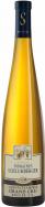 Gewurztraminer 'Kessler' 2016