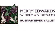 Merry Edwards Logo
