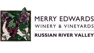 Merry Edwards