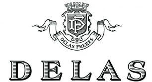 Delas wine scores for 2017