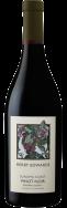 Sonoma Coast Pinot Noir 2018