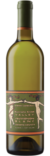 Russian River Valley Sauvignon Blanc 2018 — Merry Edwards