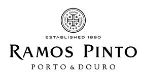 Wine Spectator Award for Ramos Pinto Vintage 2017