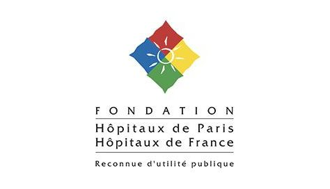 Champagne Louis Roederer aid COVID-19 relief efforts supporting Fondation Hôpitaux de Paris