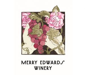 Merry Edwards